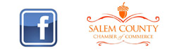 Facebook - Salem County Chamber of Commerce